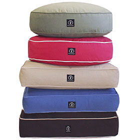 Eco Friendly Dog Beds  || Sale ECO FRIENDLY Dog Beds, Green Dog Beds