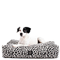 Harry Barker  |  Harry Barker Dog Beds Monogrammed | 30% Off Storewide