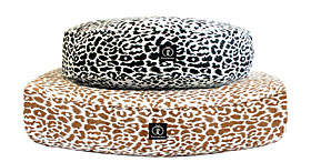 Harry Barker | Dog Beds & Pet Beds