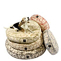 Harry Barker Free Ship | Dog Beds & Pet Beds