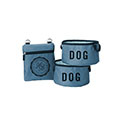 Dog Car Accessories |  Free Shipping on Orders Over $75