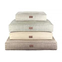 Eco Friendly Dog Beds  |20% Off Storewide!
