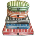 Harry Barker  |Free Shipping on Orders Over $75 | Eco Friendly Beds, Bowls, Dog Food Containers