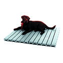 Outdoor Dog Beds   | 20% Off Storewide!! | Outdoor Dog Beds