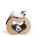 Kittypod Mini Furniture