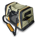 Wander Pet Carriers