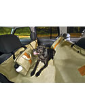 Car Seat Hammocks | Free Shipping on Orders Over $75 | Dog Car Seat Hammock