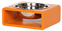 Dog Bowls & Feeders | Dog Bowls,Dog Feeders, Elevevated, Raised