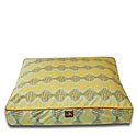 Luca Dog Beds | Free Shipping on Orders Over $50 Luca Dog Beds