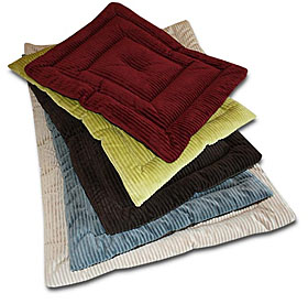 Dog Mats & Blankets |Free Shipping on Orders Over $50 Storewide| | Dog Crate Mats | Dog Crate Pads