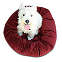 Luca Dog Beds | 20% Off Luca Dog Beds