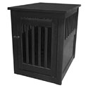 Dog Crates & Carriers | Crates Free Shipping on Orders Over $125