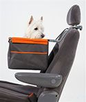 Dog Car Seats  |Free Shipping on Orders Over $49 - some exclusions apply!| Sale Prices Everyday