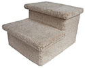 Dog Ramps & Pet Steps | Free Shipping on Orders Over $75