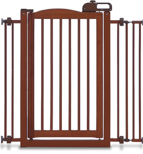 Dog Gates  | 10% Off | Dog Gates & Pet Gates