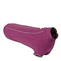 Dog Coats  |30% Off Storewide| Sale Prices Everyday| Dog Travel Coats| Dog Outdoor Coats