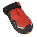 Ruffwear Outdoor | Dog Packs | Dog Boots | Dog Collars & Leashes | 20% Off Storewide
