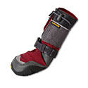 Polar Trex Winter Dog Boots