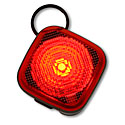 Ruff Wear Beacon Safety Light