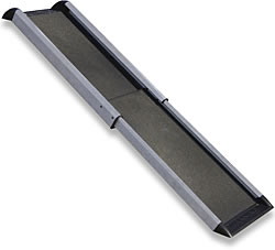 Dog Ramps & Steps |  10% Off - Free Shipping on All Orders - some exclusions apply!