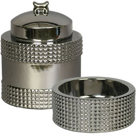 Bowls & Feeders | Free Ship -  Bowls, Feeders, Dog Placemats, Treat Jars
