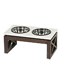 Unleashed Life Bowls | Unleashed Life Dog Feeders |