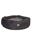 Donut Dog Beds  |Free Shipping on All Orders - some exclusions apply!| Sale Donut Dog Beds, Nest Dog Beds, Bolster Dog Beds