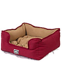 V & K Dog Beds  | V& K Microsuede  & Faux Fur Dog Beds | Free Shipping on Orders Over $50 Storewide