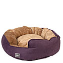 V & K  Beds | FREE SHIP Luxury Dog Beds & Pet Beds