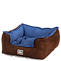 Faux Suede Dog Beds  |20% Off Storewide| Sale Faux Suede Dog Beds & Faux Leather Dog Beds