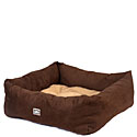 V & K  Luxury Beds  |  30% Off Storewide!!! -  Luxury Dog Beds & Pet Beds