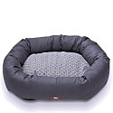 West Paw Designs | FREE SHIPPING  Dog Beds & Mats