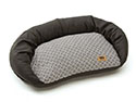 West Paw Designs  | 20% Off Storewide!! | Eco  Friendly Fleece, Hemp Dog Beds & Mats