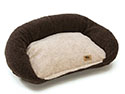 West Paw Dog Beds | FREE SHIPPING  Dog Beds & Pet Beds