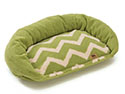 West Paw Designs  | 30% Off Storewide!!! | Eco  Friendly Fleece, Hemp Dog Beds & Mats