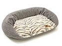 West Paw Designs  | 15% Off Storewide! - Eco Fleece Dog Beds & Mats