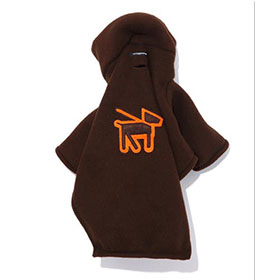 Dog Apparel |  FREE SHIPPING Orders Over $69 - Dog Coats - Dog Jackets - All Seasons