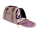 Dog Travel | FREE SHIPPING. - Dog Car Travel - Car Seat Covers - Car Barriers - Dog Car Seats - Travel Crates