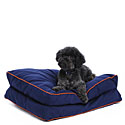 Waggo Beds  |  Waggo Dog Beds Monograrmmed | 30% Off Storewide
