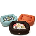 Donut Dog Beds  |30% Off Storewide| Sale Donut Dog Beds, Nest Dog Beds, Bolster Dog Beds