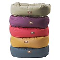West Paw Dog Beds | 15% Off West Paw Dog Design Beds