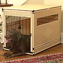 Wicker Dog Crates  | 15% Off Wicker Dog Crates
