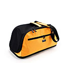 Dog Travel Crates |  Free Shipping on Orders Over $49 - some exclusions apply!