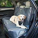 Bench Car Seat Covers | 20% Off Storewide! | Rear Car Seat Covers, Dog Car Seat Covers