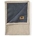 West Paw Designs  | Free Shipping on Orders Over $125 - Eco Fleece Dog Beds & Mats
