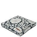 Jax & Bones Dog Beds |   Jax & Bones Dog Beds
