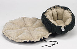 All Dog Beds  | 10% Off | Sale Prices Everyday | Dog Beds & Pet Beds