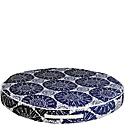 Outdoor Dog Beds  |20% Off Storewide| SALE Outdoor Dog Beds |  Outdoor Dog Bed, Waterproof Dog Beds, Outdoor Dog Cots