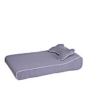 Outdoor Dog Beds  | 10% Off | Outdoor Dog Beds. Outdoor Pet Beds, Camping Dog Beds