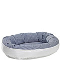 Outdoor Orbit Dog Bed